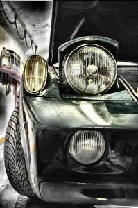 porsche-914-detail.jpg